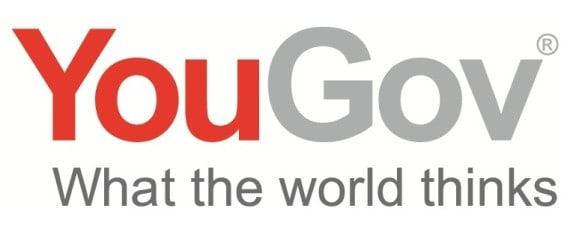 r-YOUGOV-large570