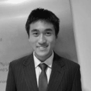 Joshua Thein