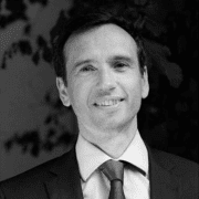 Antoine Duboscq