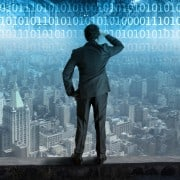 tech-trends-100480183-primary.idge