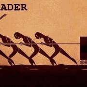 LeadershipTraitsArticle