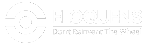 Eloquens - Professional Best Practices Marketplace