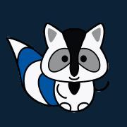 ELOQOON mascot