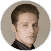Alex Martyanov Eloquens Channel