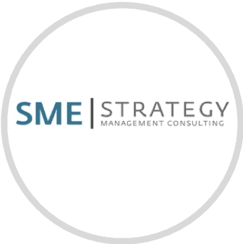 SME Strategy Consulting
