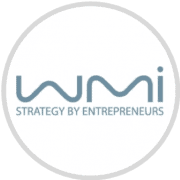 WMI Strategy Consulting