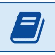 PDF Guides & E-Books