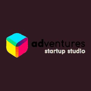 adVentures Start-Up Studio
