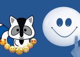Emojify Your Best Practices
